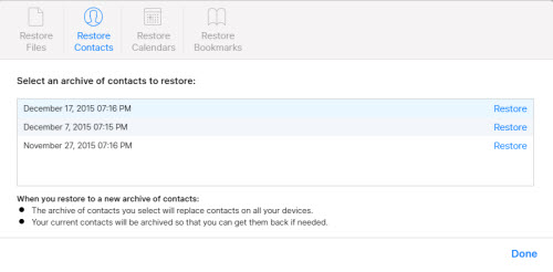 restore_contacts_from_icloud
