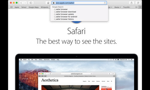 safari_crash
