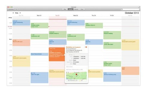 transfer_calendar_from_iphone_to_mac