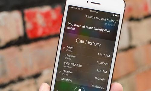 transfer_call_history