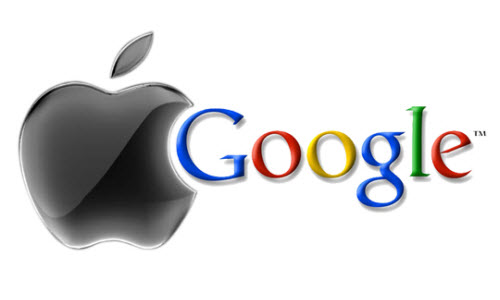 apple_google_cloud