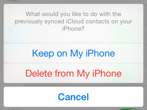delete-iphone-contacts-from-iCloud