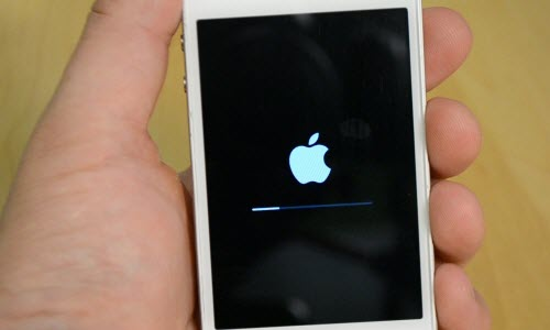 reset_iphone_without_losing_everything_on_iphone