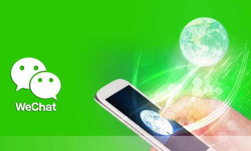 save_wechat_conversation_with_one_contact_only