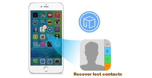iphone-contacts-lost-how-to-get-back