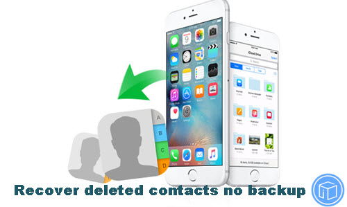 retrieve-deleted-iphone-7-contacts-without-backup