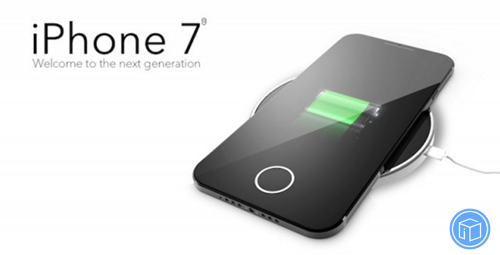 iPhone-7-news-and-features
