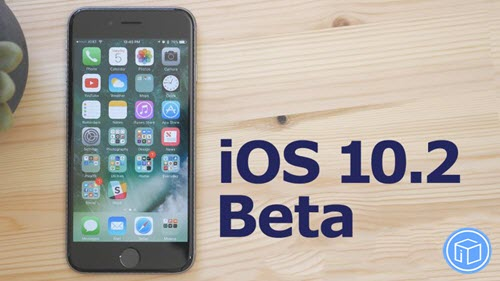 10.2-beta