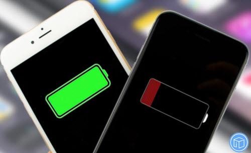 iPhone-6s-Battery-repair-program