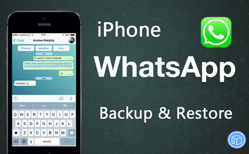 recover-lost-whatsapp-messages-from-iphone-backup