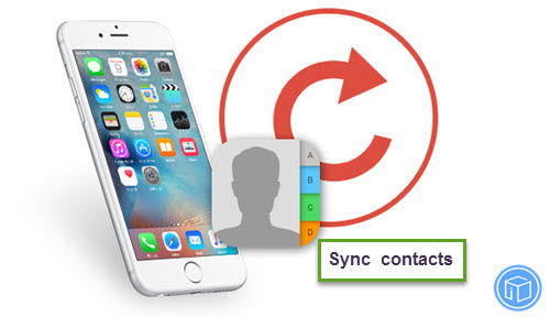 move-contacts-from-old-iphone-to-iphone-7