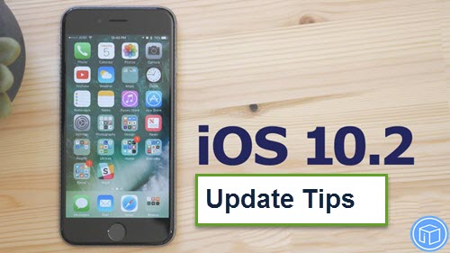tips-to-update-to-ios-10.2-safely