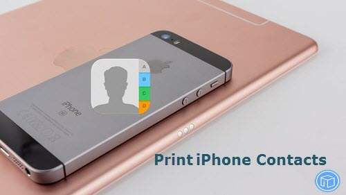 transfer-contacts-from-iphone-to-print