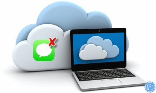 recover-only-messages-from-icloud-backup
