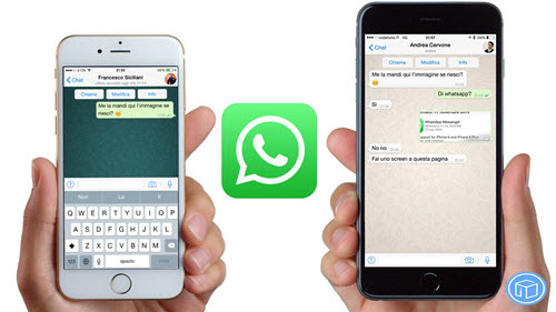 save-iPhone-whatsapp-messages