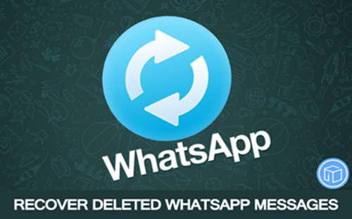 get-back-deleted-whatsapp-messages-not-backed-up