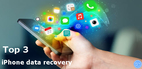 best-iphone-data-recovery