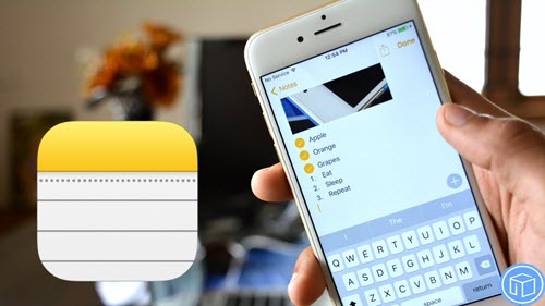 retrieve-deleted-notes-from-iphone-6s