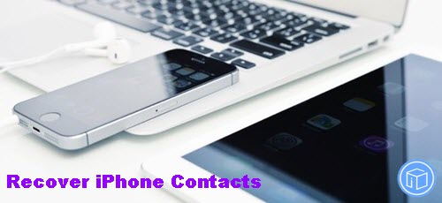 retrieve-missing-contacts-from-iphone-due-to-apple-id-change
