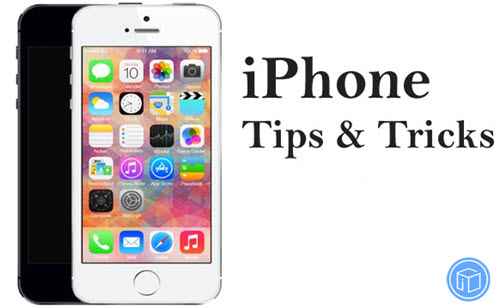 tips-to-use-iphone