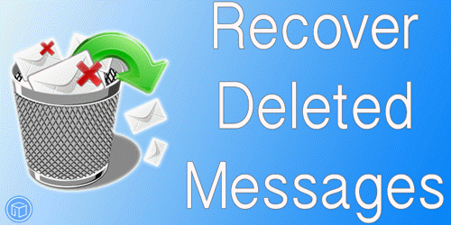 retrieve-auto-deleted-messages-iphone
