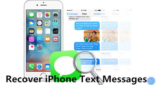 undelete-iphone-7-sms