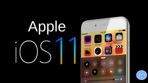 iOS-11-tips