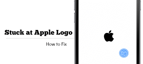 solve-iphone-stuck-at-apple-logo