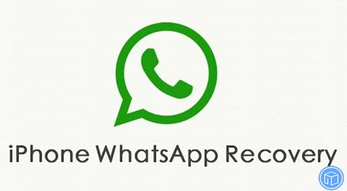 retrieve-deleted-whatsapp-data