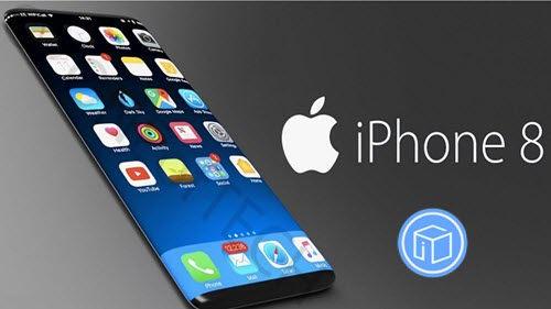 new-features-for-iphone-8