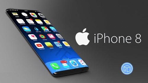 iPhone-8-news