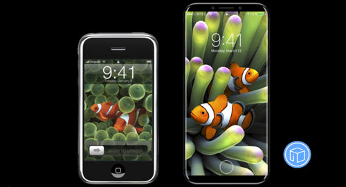 iphone-8-news