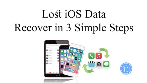 retrieve-deleted-data-from-ios-device