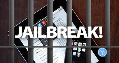 retrieve-deleted-messages-from-jailbreak-iphone