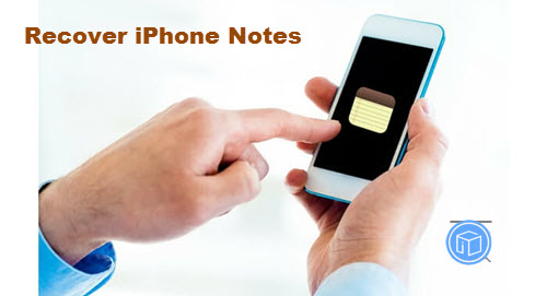 retrieve-lost-notes-when-deleted-notes-app