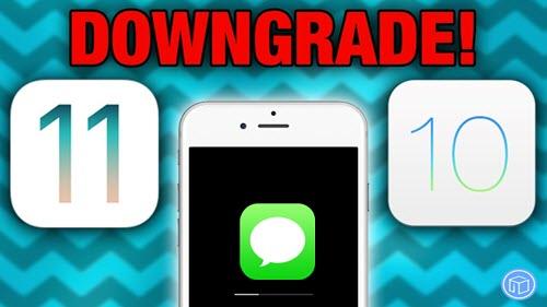 retrieve-messages-downgrade-to-ios-10-from-ios-11