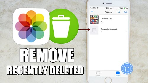 recover-deleted-photos-from-iphone