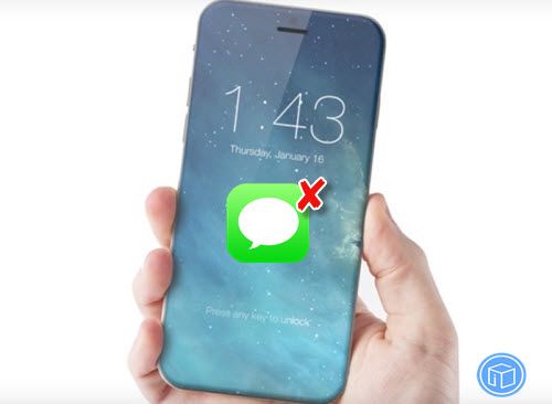 recover-messages-from-iphone-8-no-backup