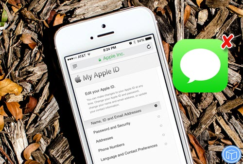 recover-messages-when-apple-id-change