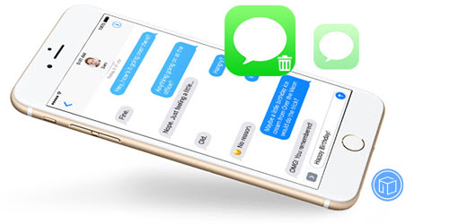 recover-deleted-text-messages-on-iphone