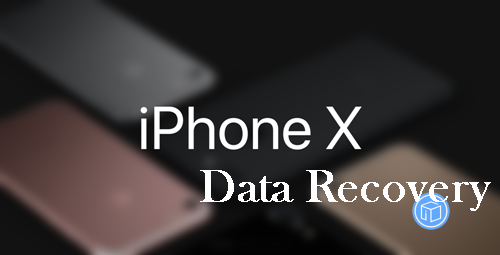 recover-deleted-data-from-iphone-x