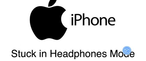 fix-iphone-stuck-headphones-mode
