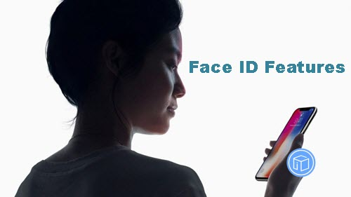 face-id-features
