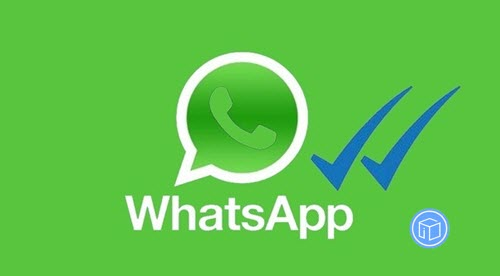 retrieve-deleted-whatsapp-messages