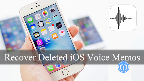 retrieve-iphone-voice-memos