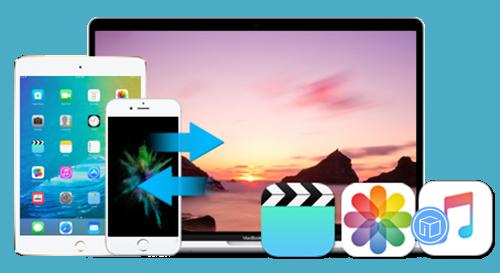 save-iphone-photos-to-computer