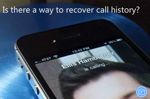 regain call records