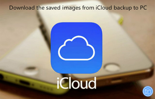 extract pictures from icloud backup to pc