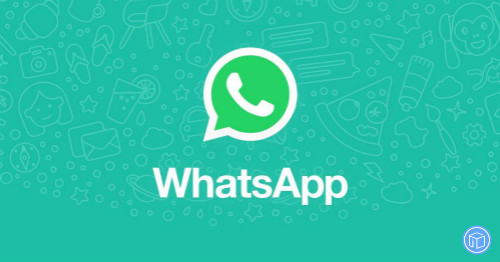 extract whatsapp messages from icloud backup