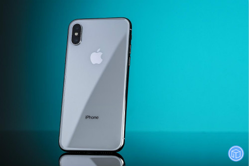 iPhone sales are expected to break records this year